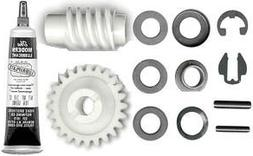Liftmaster Gear Kit 41A2817 Direct Replacement Drive Gear &