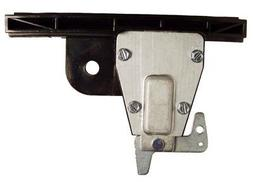 Genie Garage Door Openers 20462R Chain and Belt Drive Carria