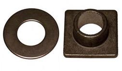 Genie Garage Door Openers 33223A/27089A Chain Glide Bushing
