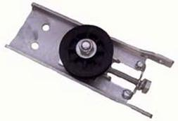 Genie 36451A Garage Door Opener Chain Idler Pulley Genuine O