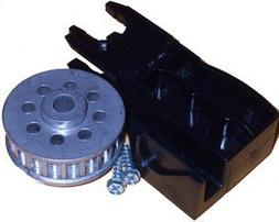 GENIE Garage Door Openers 37558R Belt Drive Sprocket Assembl